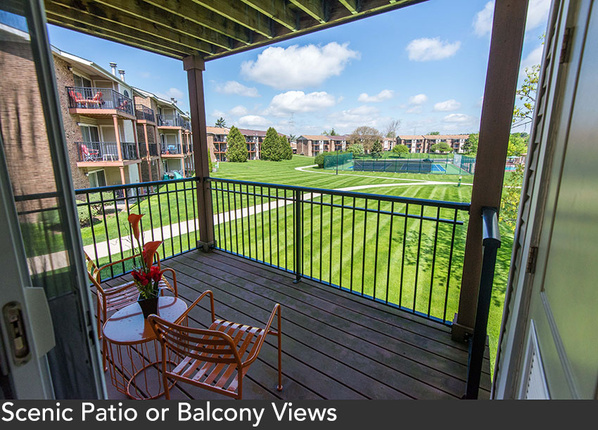 Gsl-20web-20patiobalcony