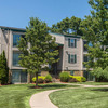Roundtree Apartments Photo Thumbnail