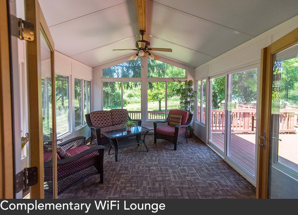 Rt-20web-20sunroom