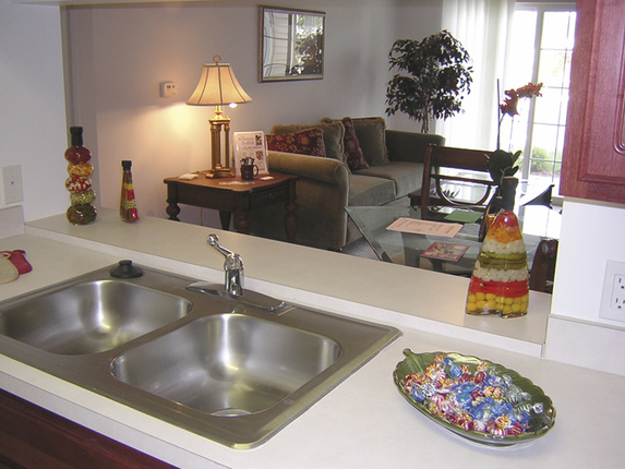 Kitchen-and-living-room1-jpg
