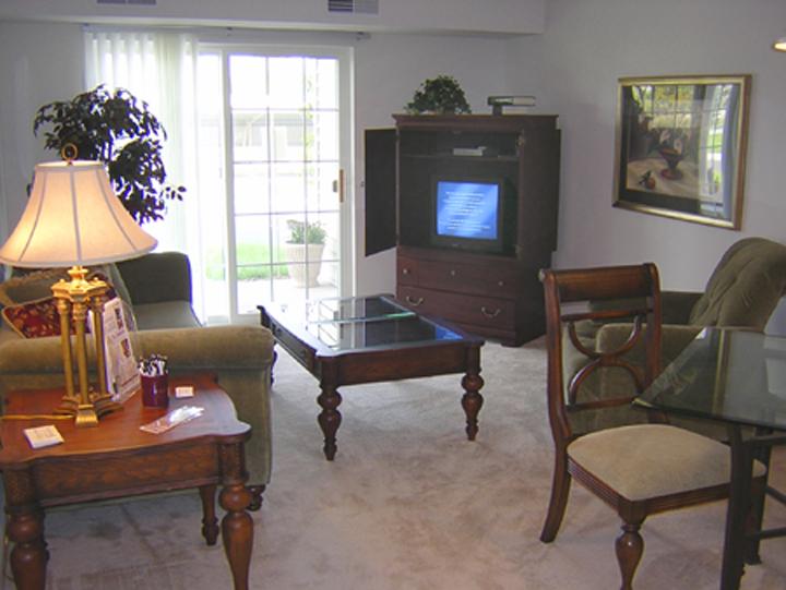Living-room-1-jpg