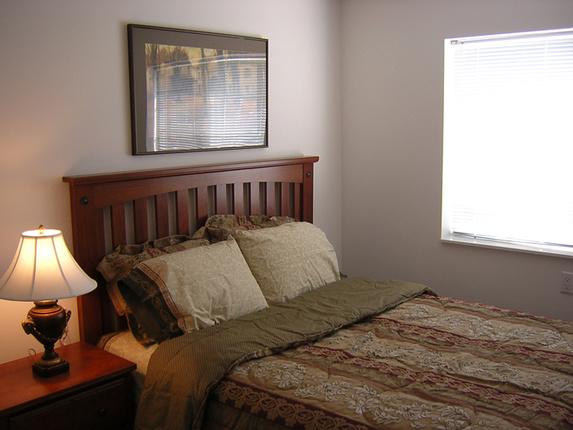 Bedrooms-jpg