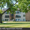 Glencoe Hills Apartments Photo Thumbnail