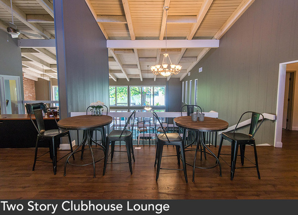 Go-20web-20clubhouse