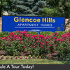 Glencoe Oaks Photo Thumbnail
