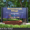 Meadowbrook Village Apartments Photo Thumbnail
