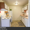 Aspen Chase Apartments Photo Thumbnail