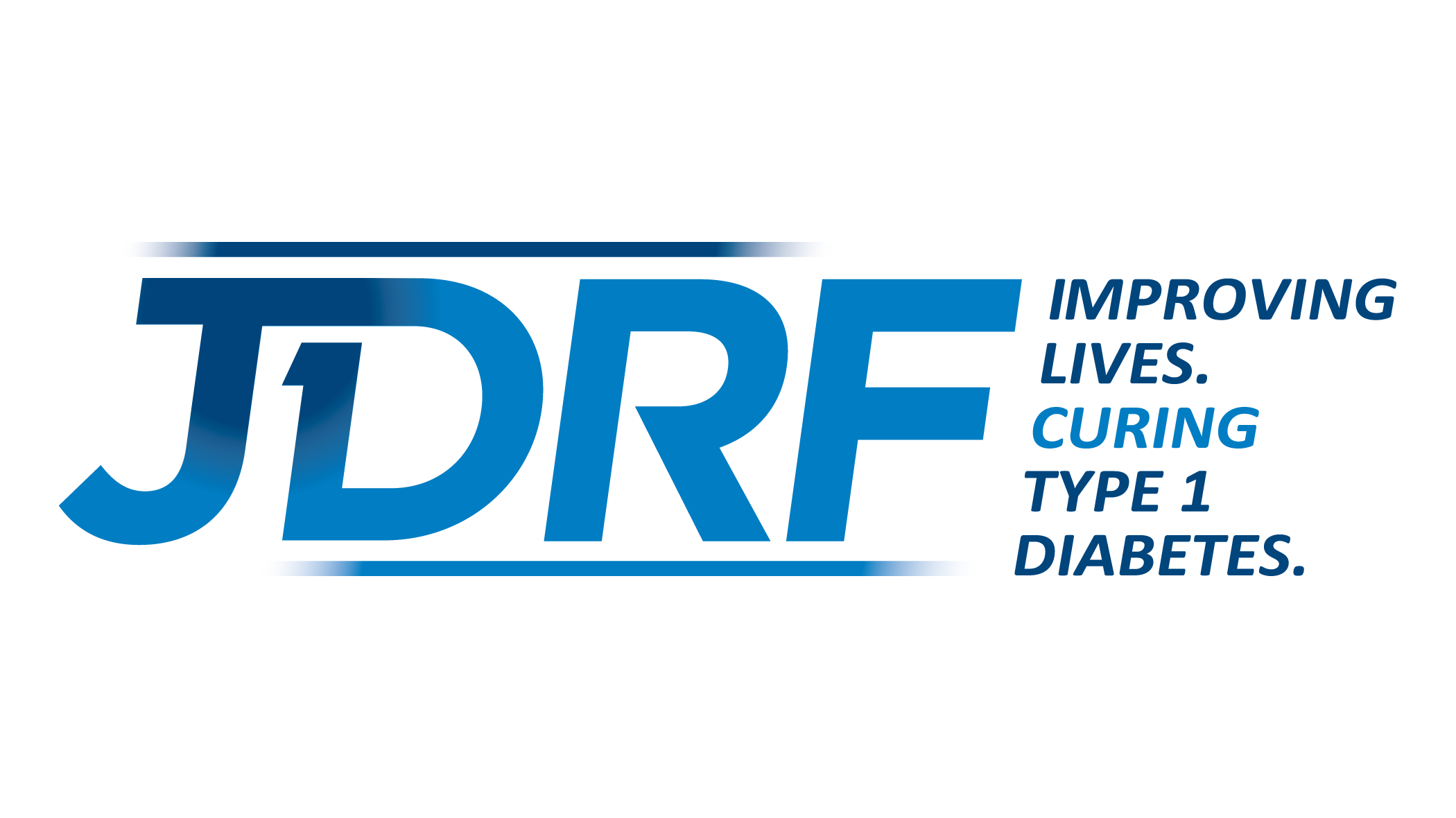 Jdrf-logo-link-box