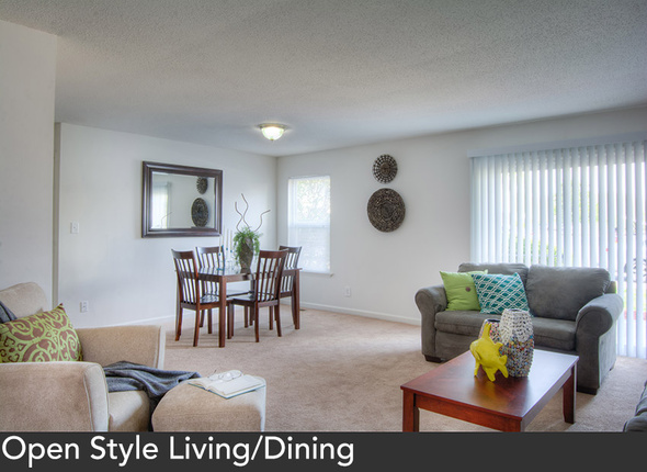 Tc-20web-20living
