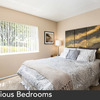 Westwood Suites Apartments Photo Thumbnail
