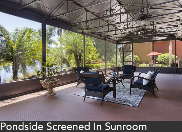 Wws-20web-20sunroom