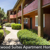 Westwood Suites Photo Thumbnail
