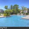 Bella Capri Apartments Photo Thumbnail