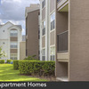Bella Vita Apartments Photo Thumbnail