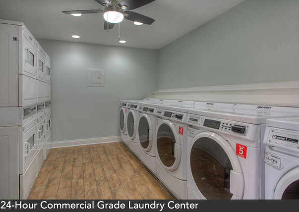 Pc-20web-20laundry