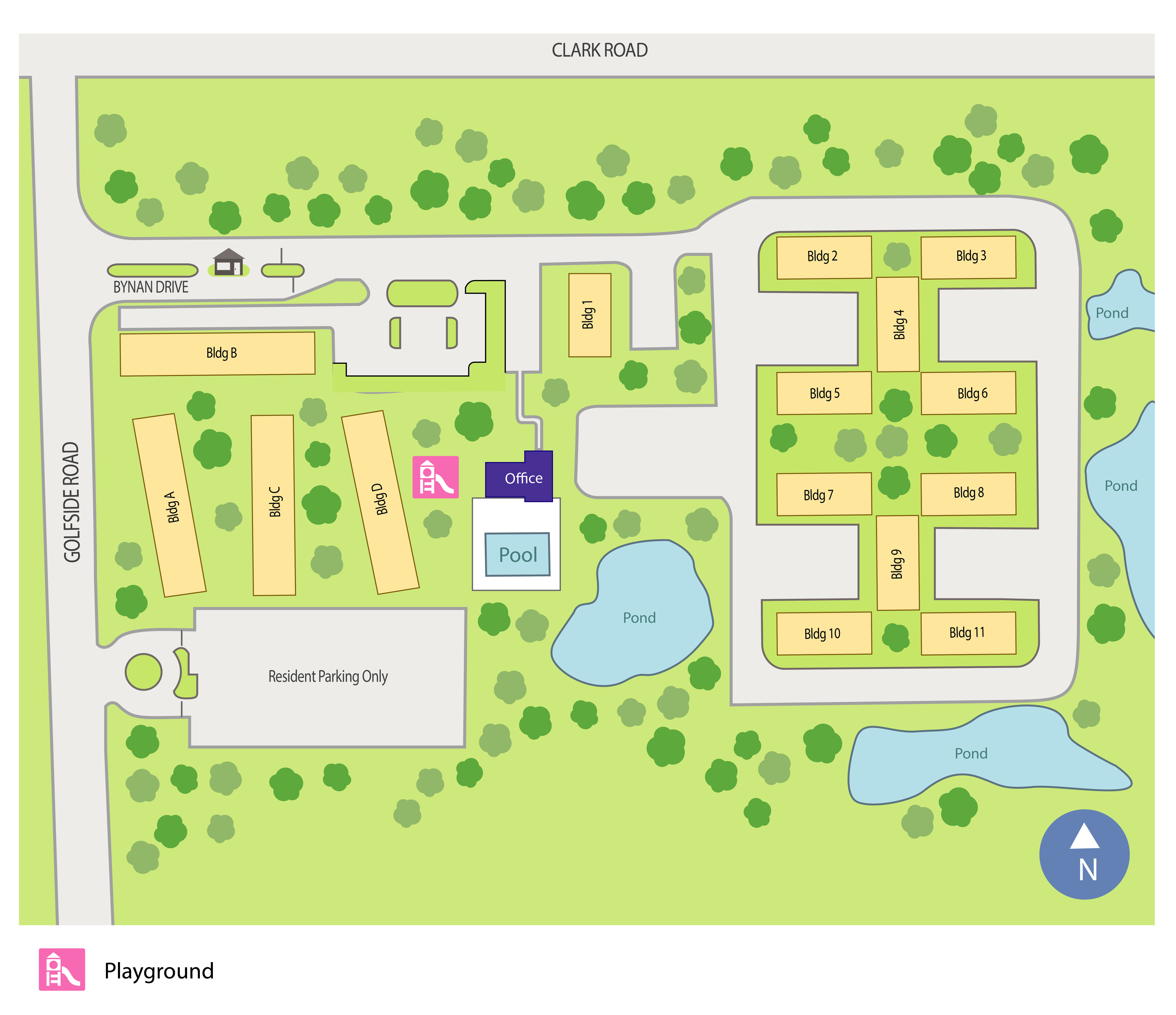 Tv-20siteplan-new