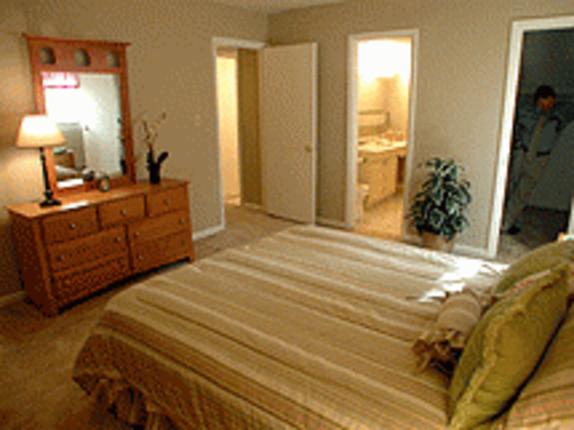 Arbors At Cary Apartments Apartments In Cary North Carolina Mckinley