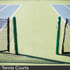 The Courts Photo Thumbnail