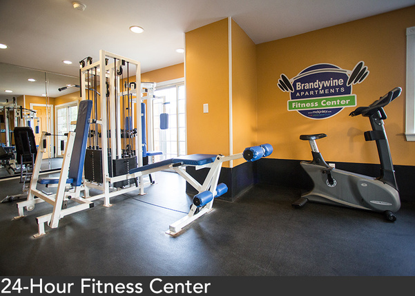 Bw-20web-20fitness-20center