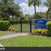 Studio Parc Photo Thumbnail