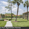 Studio Parc Apartment Homes Photo Thumbnail