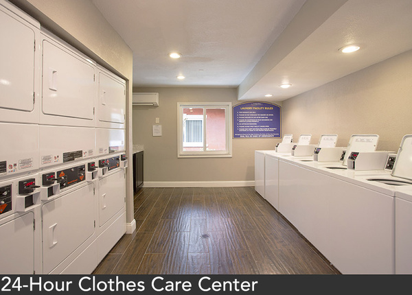 Ml-20laundry-20room