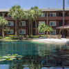 Monterey Lake Apartments apartments for rent in Orlando