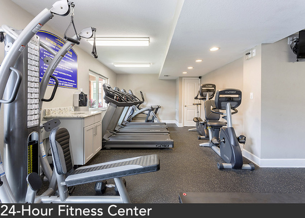 Ml-20web-20fitness-20center