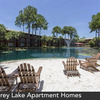 Monterey Lake Apartments Photo Thumbnail