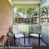 Coconut Palms Apartments Photo Thumbnail