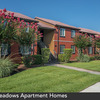 Windmeadows Apartments Photo Thumbnail