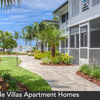 Bayside Villas East Apartments Photo Thumbnail