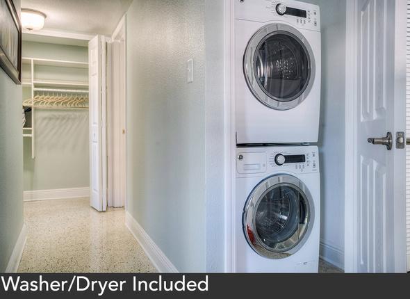 Bsve-20web-20laundry