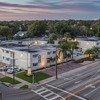 Carlyle Flats Apartments apartments for rent in Tampa