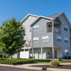Silver Lake Hills Apartments & Town Houses Photo Thumbnail