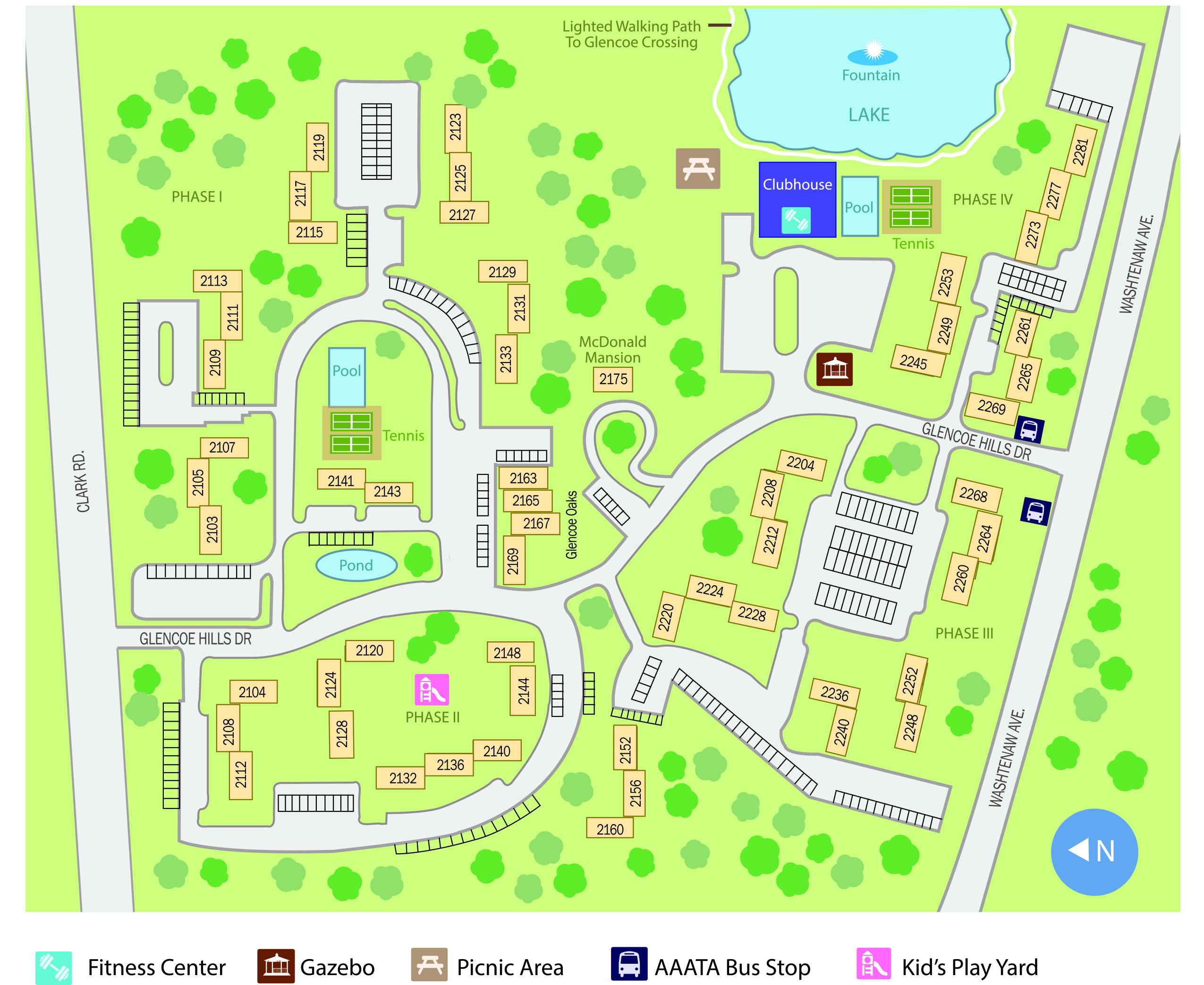 Gh-20siteplan-new-20residents