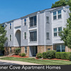 Schooner Cove Apartments Photo Thumbnail