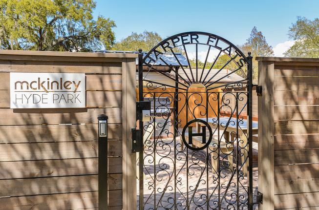 Mckinley-harper-flats-5444-1-web-20-206