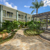 Bayshore Flats Photo Thumbnail