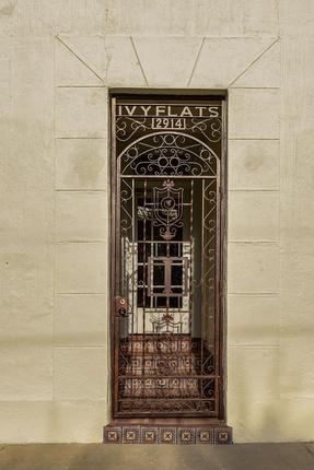 Mckinley-ivy-flats-1599-web
