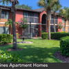 The Pines Apartments Photo Thumbnail