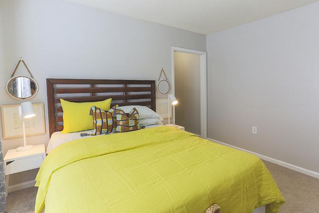 Palio-20bedroom-20ll-203