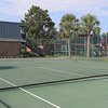 Serena Winter Park Photo Thumbnail