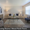 Serena Winter Park Apartments Photo Thumbnail