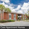 Bella Casa Apartments Photo Thumbnail
