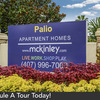 Palio Apartments Photo Thumbnail