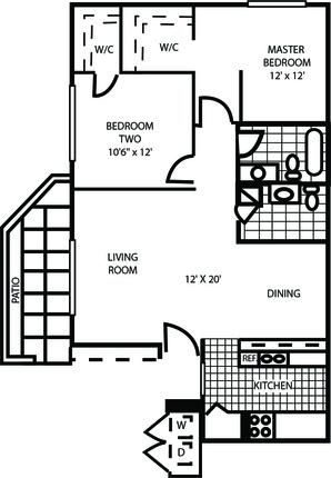 Casa-20930-20up