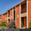 Arbor Flats Apartments Photo Thumbnail