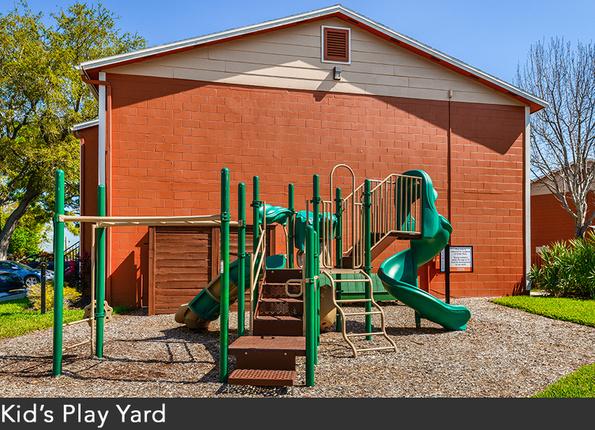 Arbor-20web-20play-20yard