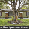 Willow Flats Apartments Photo Thumbnail
